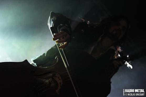 apocalyptica_2011_06_09_11