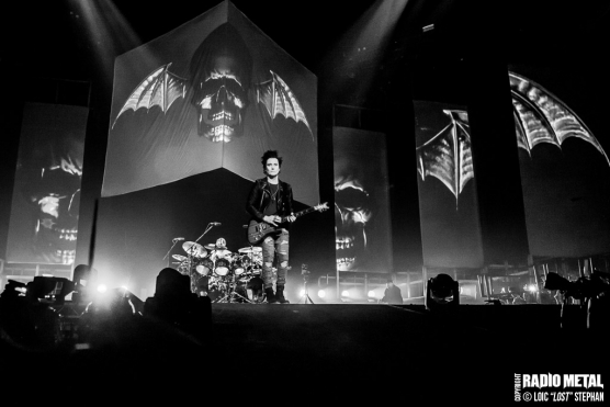 N&B_Avenged_Sevenfold_2017_03_02_02