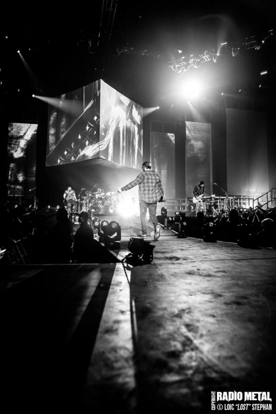 N&B_Avenged_Sevenfold_2017_03_02_13