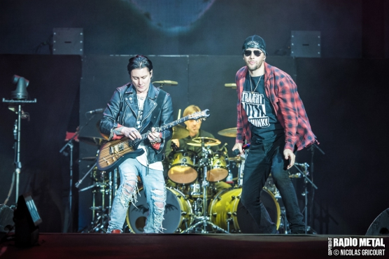 avenged_sevenfold_2018_06_23_22