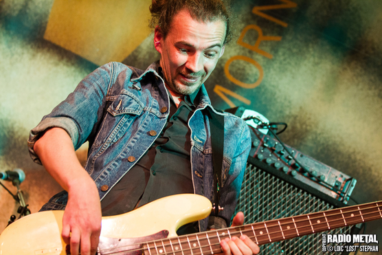 blues_power_band_2014_06_04_04