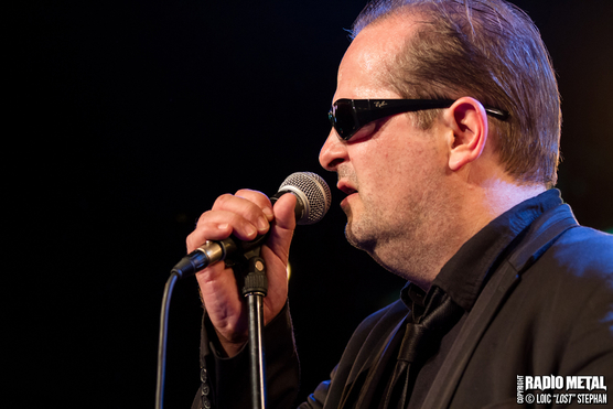 blues_power_band_2014_06_04_05