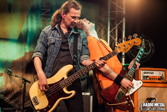 blues_power_band_2014_06_04_10