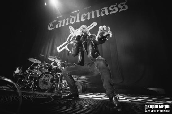 candlemass_2019_02_03_04