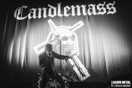 candlemass_2019_02_03_33