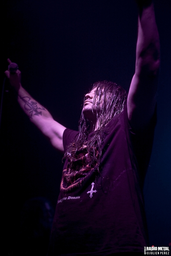 cannibal_corpse_2012_02_12_01