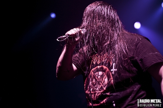 cannibal_corpse_2012_02_12_02