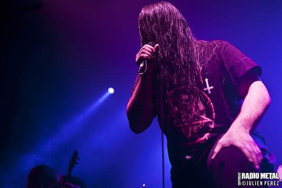 cannibal_corpse_2012_02_12_03
