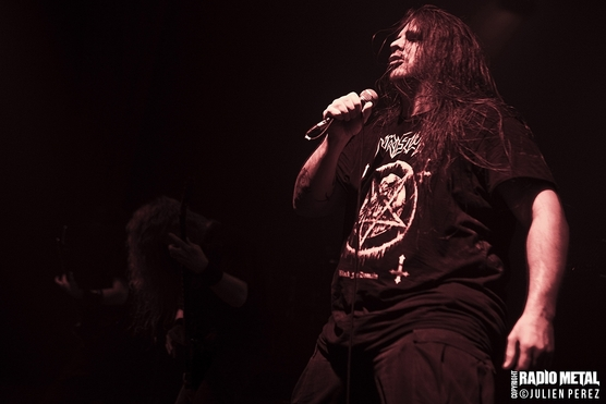 cannibal_corpse_2012_02_12_04