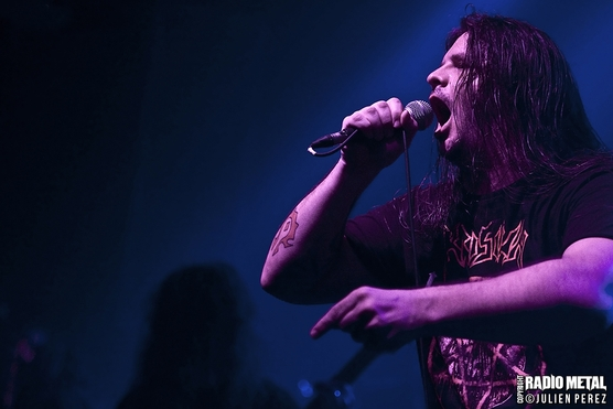 cannibal_corpse_2012_02_12_05
