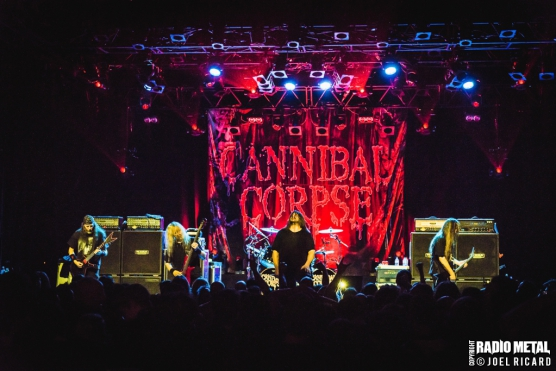 Cannibal_Corpse_2018_03_02_11