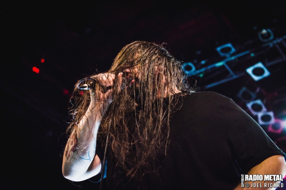Cannibal_Corpse_2018_03_02_12