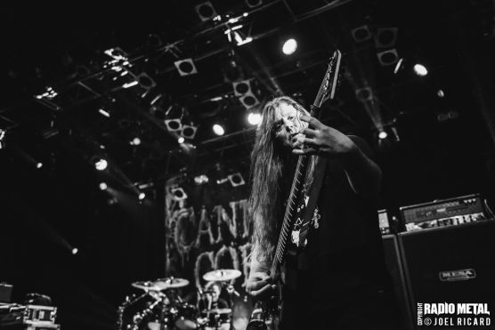 Cannibal_Corpse_2018_03_02_13