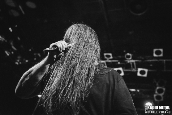 Cannibal_Corpse_2018_03_02_15