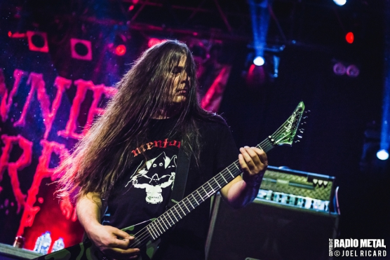 Cannibal_Corpse_2018_03_02_16