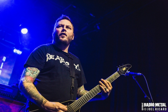 The_Black_Dahlia_Murder_2018_03_02_07