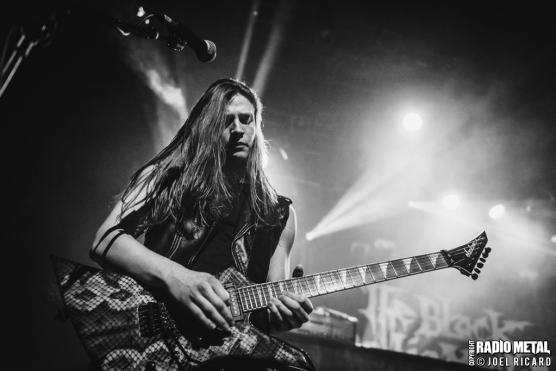 The_Black_Dahlia_Murder_2018_03_02_11