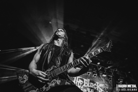 The_Black_Dahlia_Murder_2018_03_02_15
