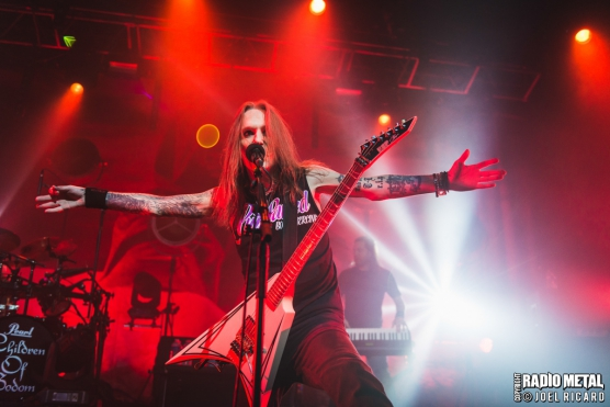 Children_Of_Bodom_2017_03_16_03