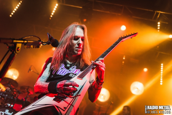 Children_Of_Bodom_2017_03_16_05