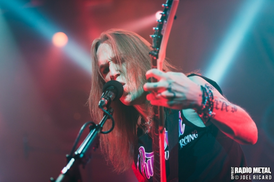 Children_Of_Bodom_2017_03_16_07