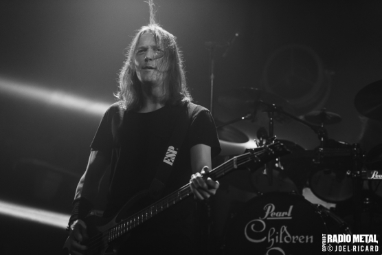 Children_Of_Bodom_2017_03_16_08