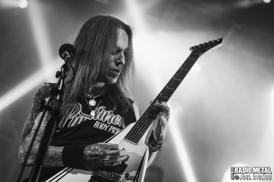Children_Of_Bodom_2017_03_16_09