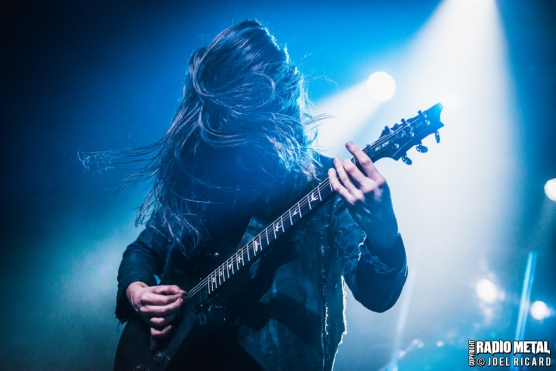 Cradle_Of_Filth_2018_02_18_04