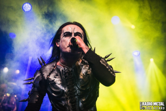 Cradle_Of_Filth_2018_02_18_08