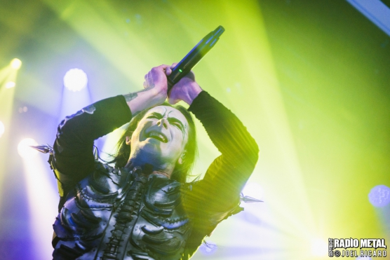 Cradle_Of_Filth_2018_02_18_10