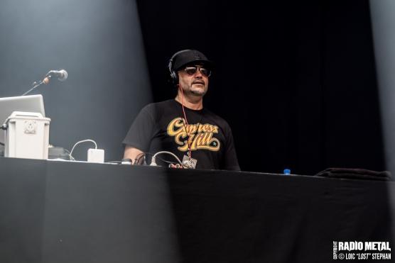 Cypress_Hill_2017_08_27_01