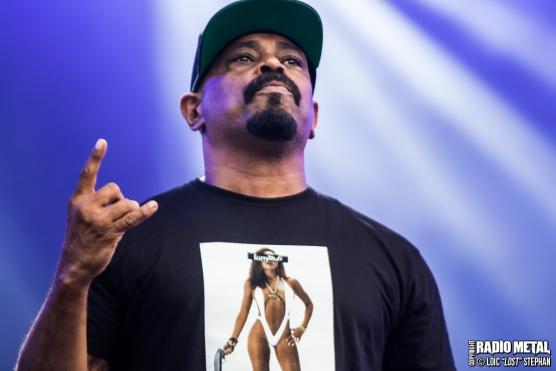 Cypress_Hill_2017_08_27_09