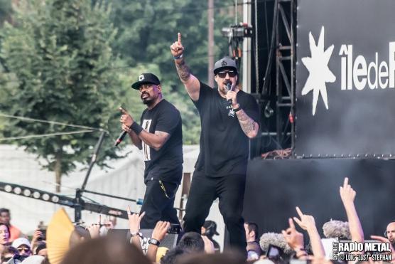 Cypress_Hill_2017_08_27_22