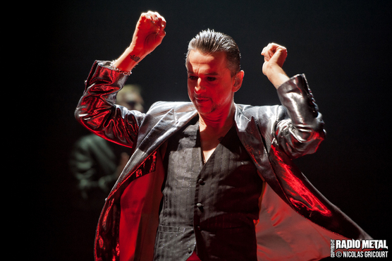 depeche_mode_2014_01_23_01
