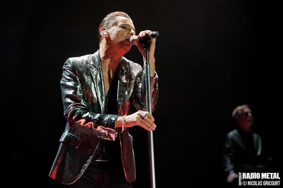 depeche_mode_2014_01_23_02