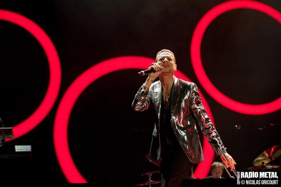 depeche_mode_2014_01_23_10