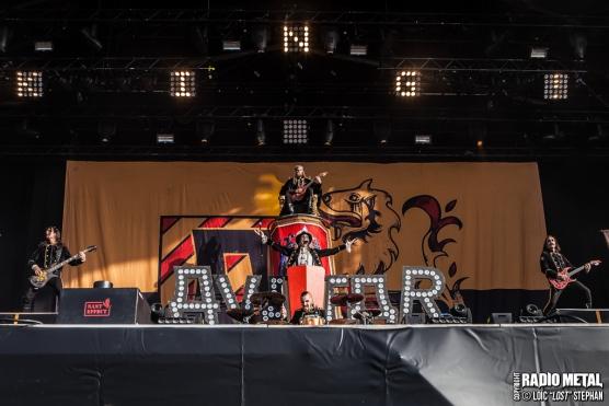 Avatar_20180616_15