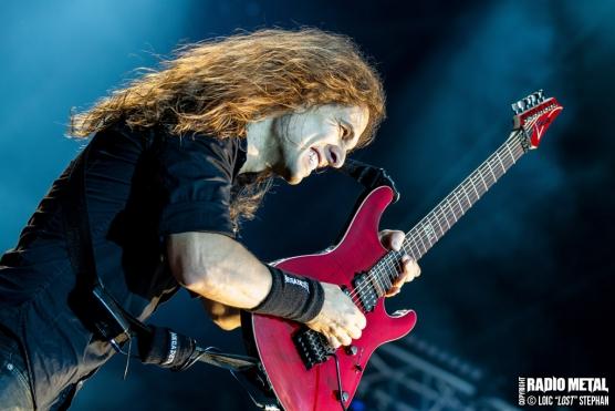 Megadeth_2016_06_12_01