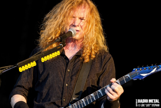 Megadeth_2016_06_12_02