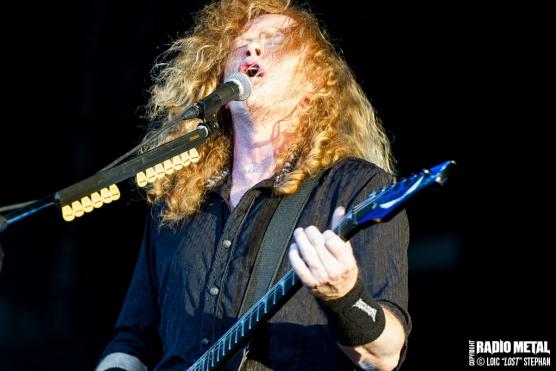 Megadeth_2016_06_12_03