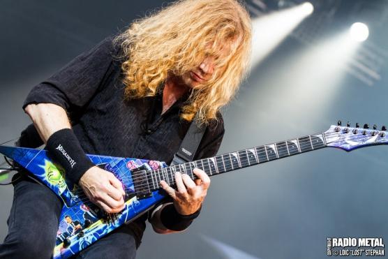 Megadeth_2016_06_12_05