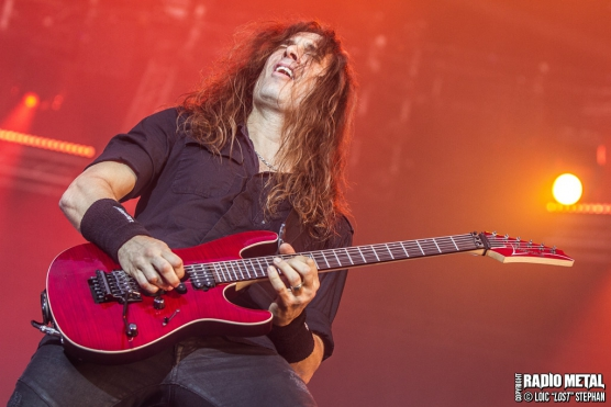Megadeth_2016_06_12_06
