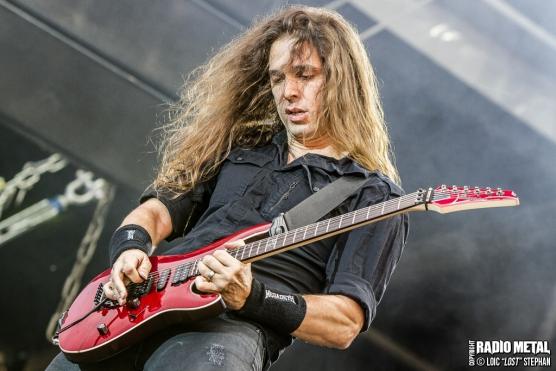 Megadeth_2016_06_12_07