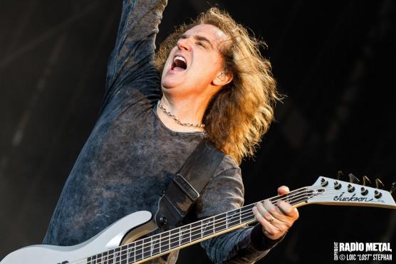 Megadeth_2016_06_12_08