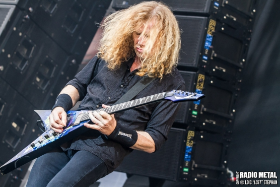 Megadeth_2016_06_12_10