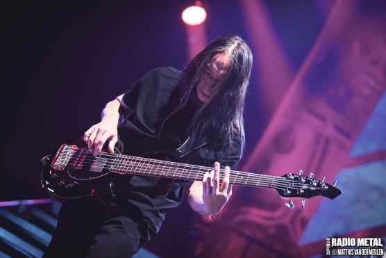 Dream Theater - RM - SEINE MUSICALE - SITE-23