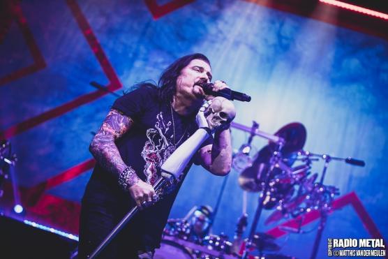 Dream Theater - RM - SEINE MUSICALE - SITE-27