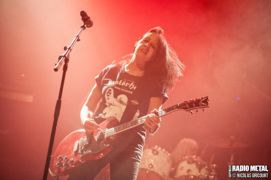 girlschool_2016_12_20_01