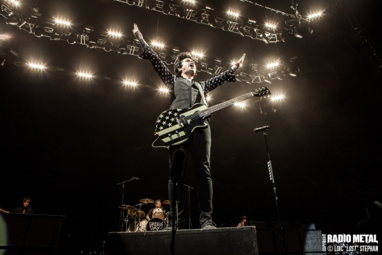 Green_Day_2017_02_03_03