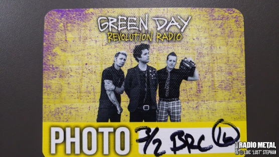Green_Day_2017_02_03_28